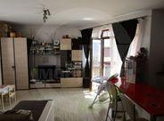 Apartament de vanzare, Cluj (judet), Strada Vulturului - Foto 2