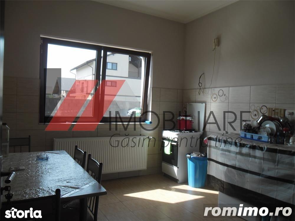 Casa de vanzare, Timisoara, Timis - Foto 10