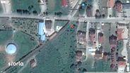 Teren de Vanzare, Bihor (judet), Drumul DC59 - Foto 1