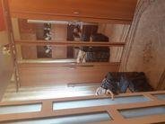 Apartament de vanzare, Constanta, Km 4-5 - Foto 4