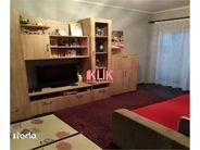 Apartament de vanzare, Cluj (judet), Strada Cetății - Foto 7