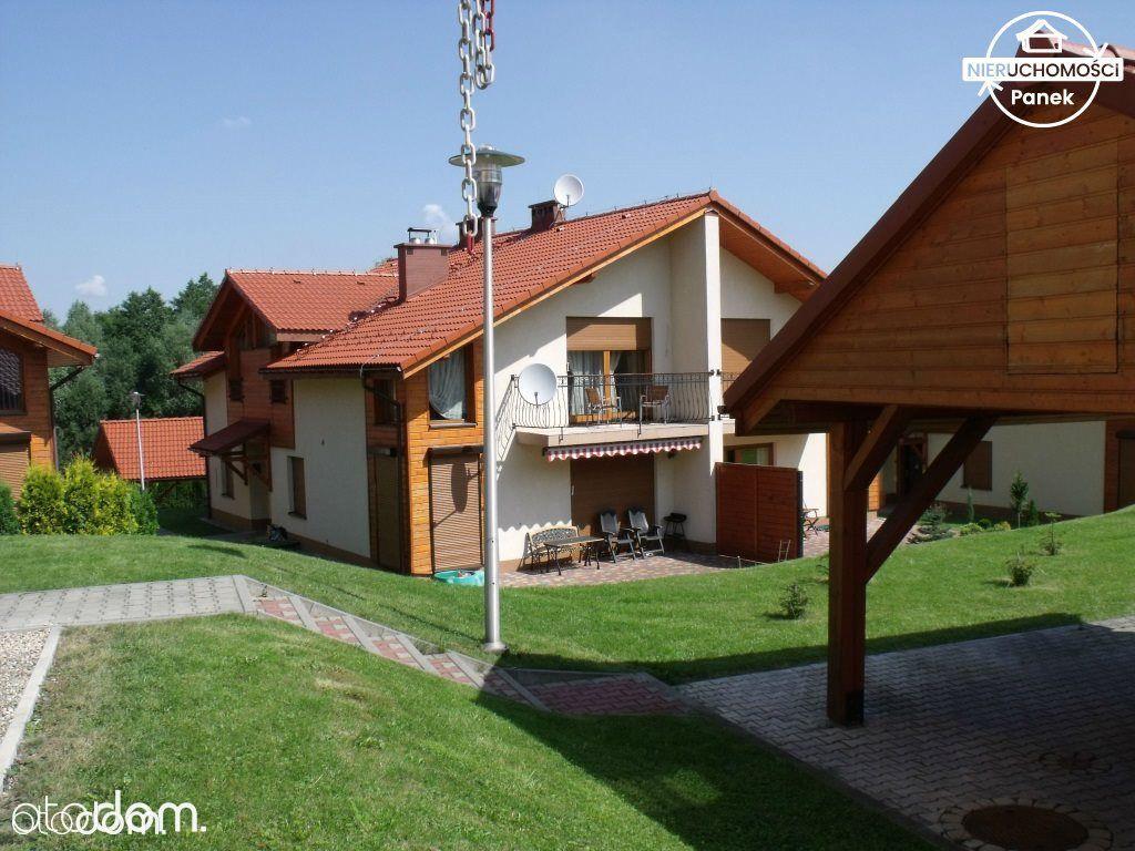Mieszkanie na sprzedaż, Ustroń, cieszyński, śląskie - Foto 11