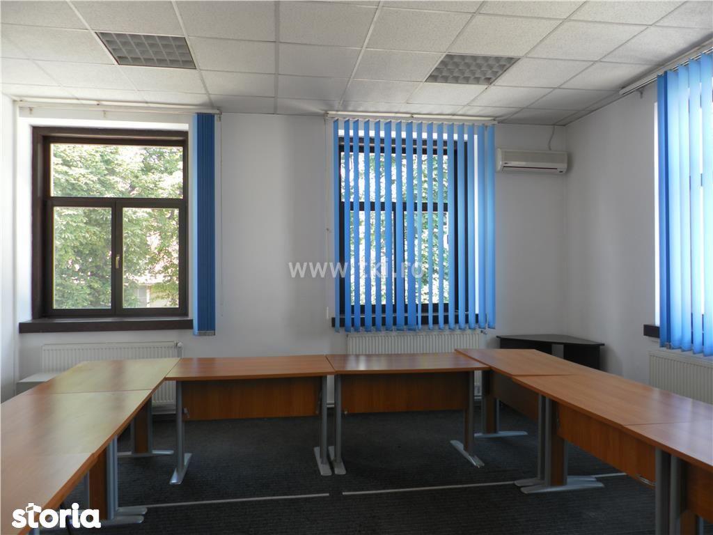 Birou de inchiriat, Sibiu (judet), Orasul de Jos - Foto 12