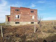 Dom na sprzedaż, Kozy, bielski, śląskie - Foto 3