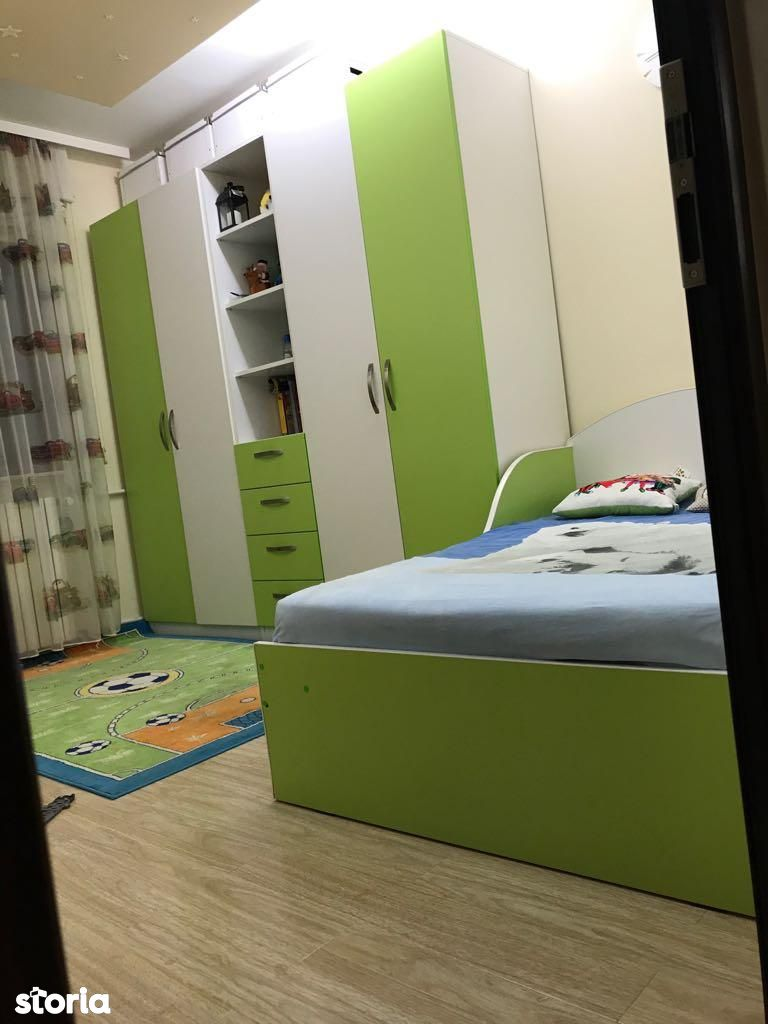 Apartament de vanzare, Constanța (judet), Inel 1 - Foto 12