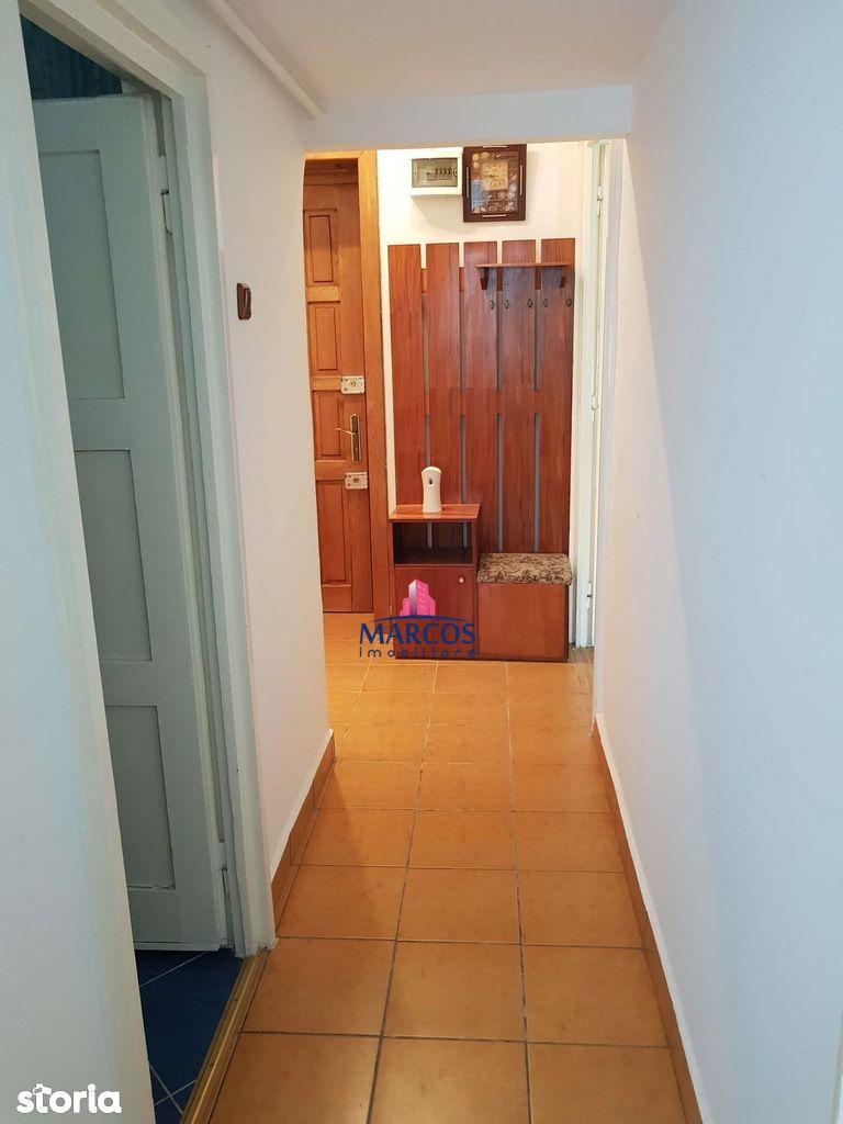 Apartament de inchiriat, Caraș-Severin (judet), Lunca Bârzavei - Foto 2