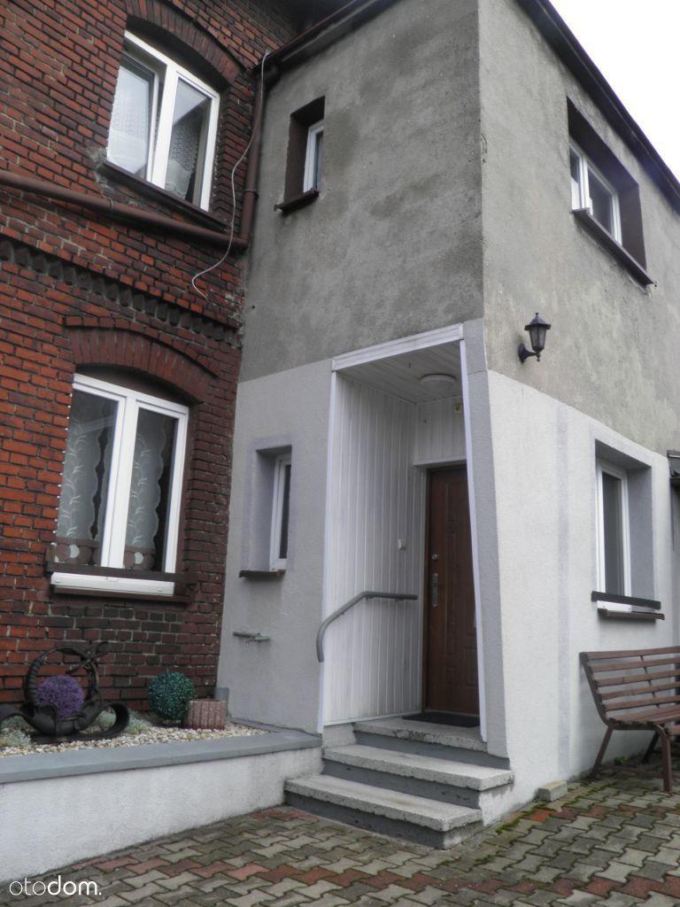 Dom na sprzedaż, Piekary Śląskie, śląskie - Foto 1