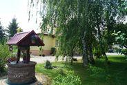 Dom na sprzedaż, Ostrowite, gdański, pomorskie - Foto 14