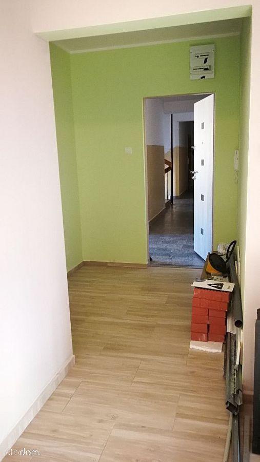 Mieszkanie na sprzedaż, Szczecin, Pomorzany - Foto 13