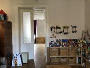 Apartament de inchiriat, Cluj (judet), Strada Ștefan Octavian Iosif - Foto 5
