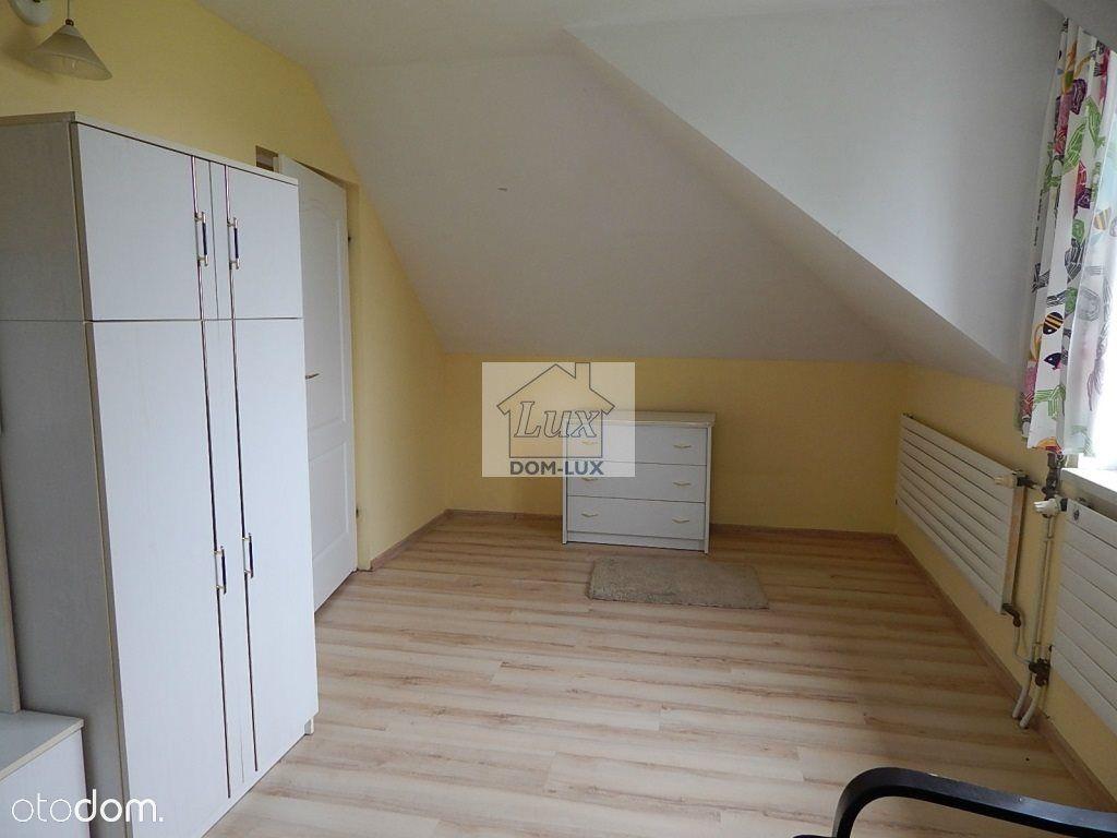 Dom na sprzedaż, Nowa Wieś, włocławski, kujawsko-pomorskie - Foto 5