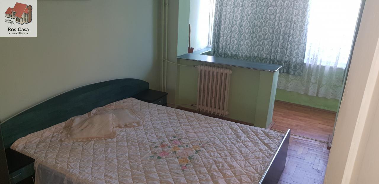 Apartament de vanzare, Bihor (judet), Decebal-Dacia - Foto 5
