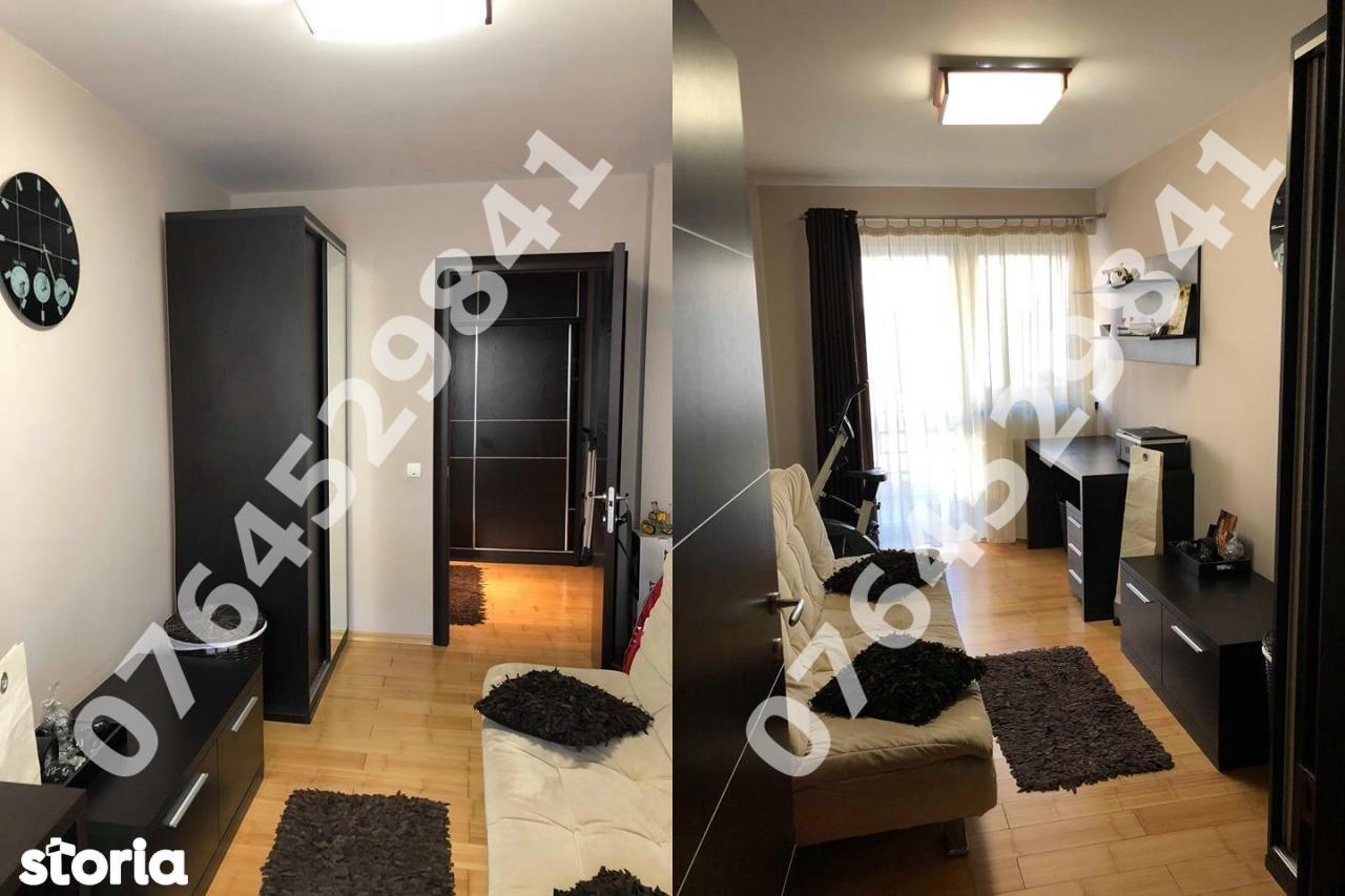 Apartament de inchiriat, București (judet), Sectorul 4 - Foto 5