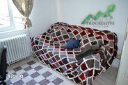 Apartament de vanzare, Maramureș (judet), Baia Mare - Foto 8