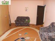 Apartament de vanzare, Dâmbovița (judet), Târgovişte - Foto 8