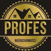 To ogłoszenie mieszkanie na sprzedaż jest promowane przez jedno z najbardziej profesjonalnych biur nieruchomości, działające w miejscowości Wrocław, dolnośląskie: PROFES NIERUCHOMOŚCI AGNIESZKA TALAGA