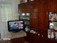 Apartament de vanzare, Botoșani (judet), Strada Colonel Tomoroveanu - Foto 10