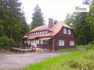 Lokal użytkowy na sprzedaż, Polanica-Zdrój, kłodzki, dolnośląskie - Foto 1