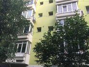 Apartament de vanzare, București (judet), Strada Ludwig Van Beethoven - Foto 7