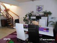 Casa de vanzare, Cluj (judet), Comşeşti - Foto 2