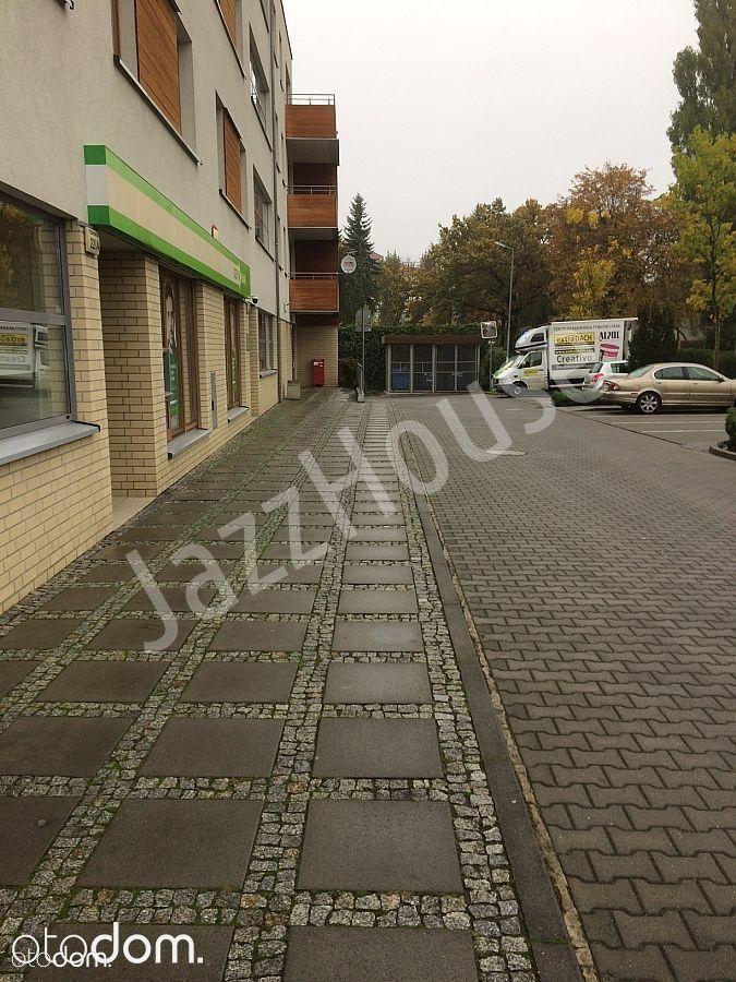 Lokal użytkowy na wynajem, Szczecin, Pogodno - Foto 6