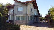 Casa de vanzare, Argeș (judet), Piteşti - Foto 8