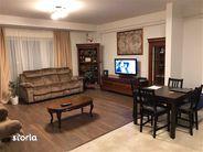 Apartament de inchiriat, Timiș (judet), Strada Constructorilor - Foto 5