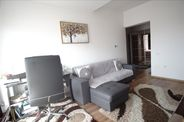 Apartament de vanzare, Cluj (judet), Strada Mircea Zaciu - Foto 5