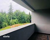 Apartament de vanzare, Brașov (judet), Strada Doinașului - Foto 6