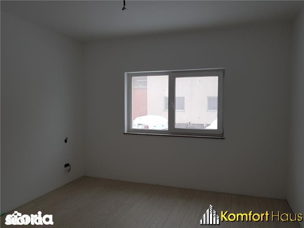 Apartament de vanzare, Bacău (judet), Strada Ana Ipătescu - Foto 10