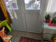 Apartament de vanzare, Arad (judet), Confecții - Foto 4