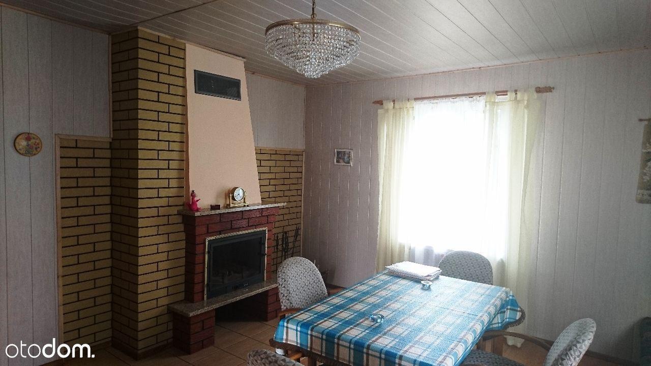 Dom na sprzedaż, Grabówka, kraśnicki, lubelskie - Foto 19
