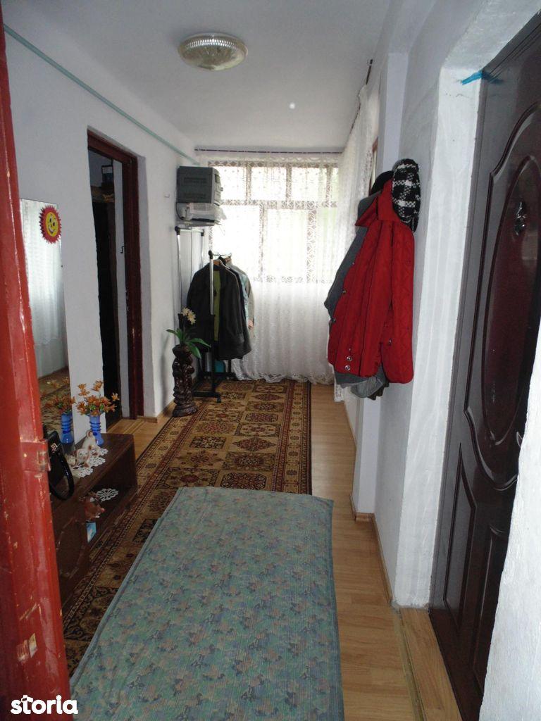 Casa de vanzare, Sibiu (judet), Mediaş - Foto 5