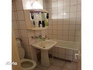 Apartament de inchiriat, Cluj (judet), Strada Ciocârliei - Foto 6