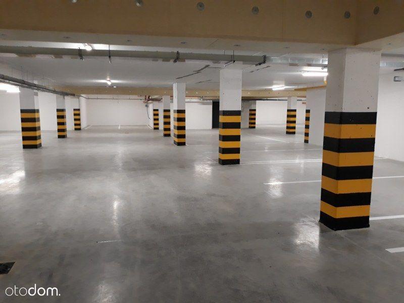 Garaż na sprzedaż, Śrem, śremski, wielkopolskie - Foto 4