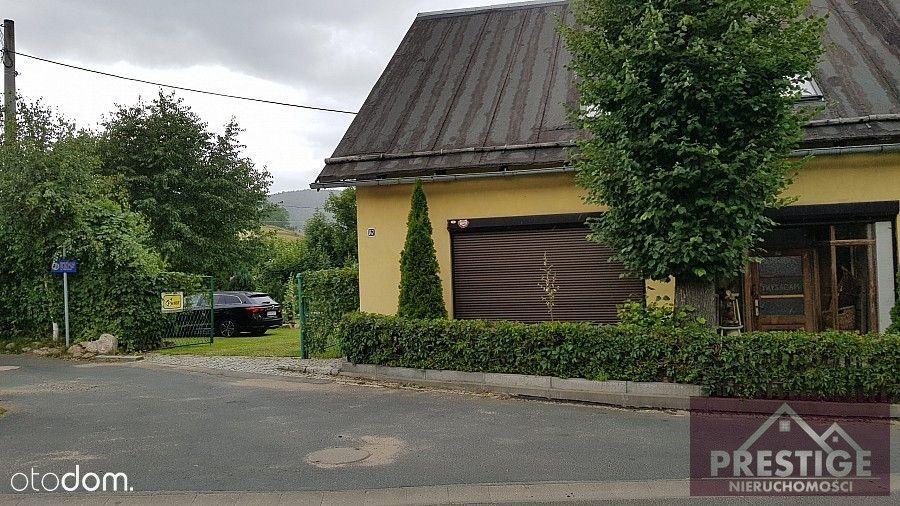 Dom na sprzedaż, Karpacz, jeleniogórski, dolnośląskie - Foto 1
