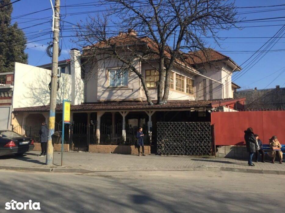 Casa de vanzare, Dolj (judet), Craiova - Foto 1