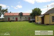 Dom na sprzedaż, Radziki Małe, rypiński, kujawsko-pomorskie - Foto 4
