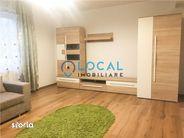 Apartament de inchiriat, Cluj (judet), Strada Constantin Noica - Foto 1