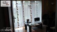 Dom na sprzedaż, Trzęsacz, gryficki, zachodniopomorskie - Foto 5