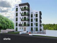 Apartament de vanzare, Iași (judet), Șoseaua Ștefan cel Mare și Sfânt - Foto 1