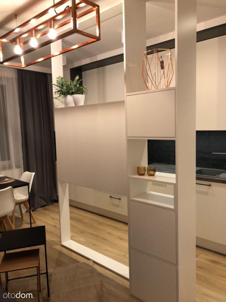 Mieszkanie na sprzedaż, Bielsko-Biała, śląskie - Foto 7