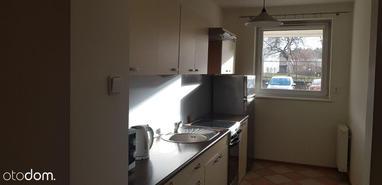 Mieszkanie na sprzedaż, Gdynia, Witomino-Radiostacja - Foto 6