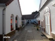 Casa de vanzare, Sibiu (judet), Cristian - Foto 1