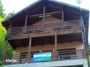 Casa de vanzare, Cluj (judet), Someşu Rece - Foto 1