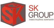 Компании-застройщики: SK GROUP - Хмельницкий, Хмельницький, Хмельницкая область