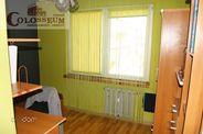 Mieszkanie na sprzedaż, Polkowice, polkowicki, dolnośląskie - Foto 15