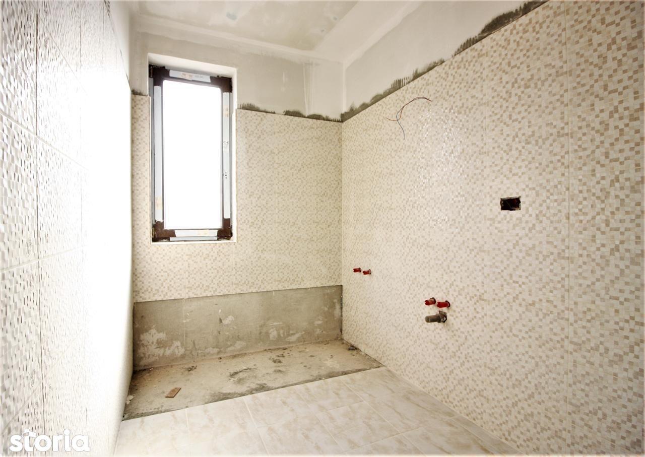 Apartament de vanzare, Timiș (judet), Strada Gospodarilor - Foto 9