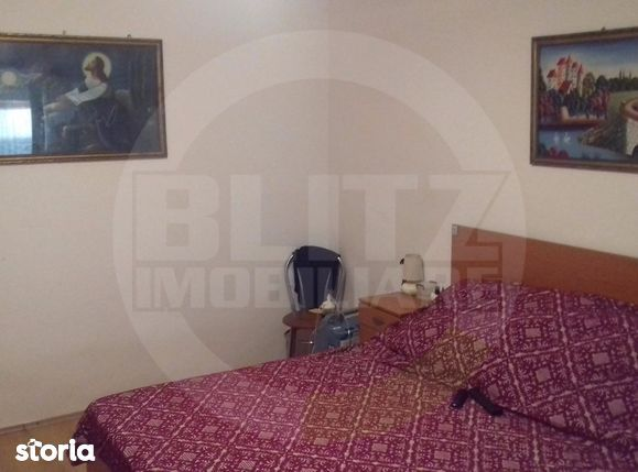Casa de vanzare, Cluj (judet), Strada Câmpului - Foto 6