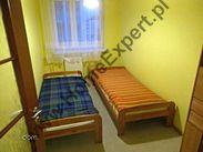 Mieszkanie na sprzedaż, Wrocław, Ołbin - Foto 2
